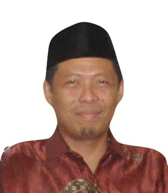 Ismail Nur