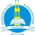 Penerbit Al Khanji